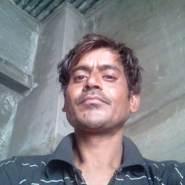 deepakd527's profile photo