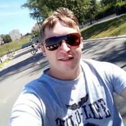 denisd381's profile photo