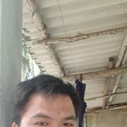 phuh145's profile photo