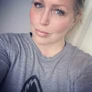 xjgnrichard's profile photo