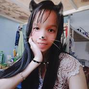 thanht1682's profile photo