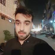 yaseenk84's profile photo