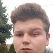 krisztianm22's profile photo