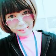 armeenf's profile photo