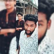 Akhilv40's profile photo