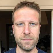 duke456's profile photo