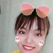 user_ithpk0241's profile photo