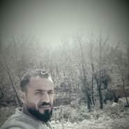 ahmedh5346's profile photo