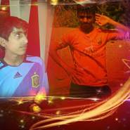 amgatz's profile photo