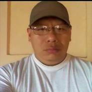 franciscor1371's profile photo