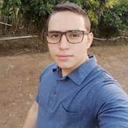 josem1722's profile photo