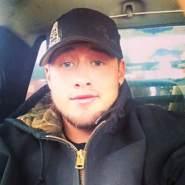 torpzyblack728's profile photo