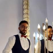 khaledf28's profile photo