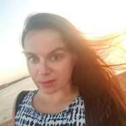 zbdbrvfxqkoaetij's profile photo