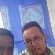 jonathan4180's profile photo
