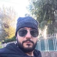 marcelloc53's profile photo
