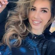 linda6524's profile photo