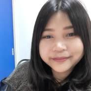 janwa2332's profile photo