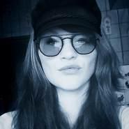 user_zyj726's profile photo