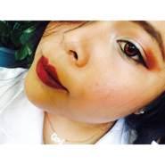 arlened14's profile photo