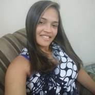 dilvanas1's profile photo