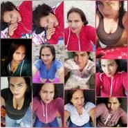 valeskam9's profile photo