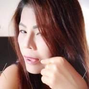 user_ocmyn065's profile photo