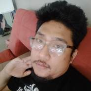 user_pwonv5967's profile photo