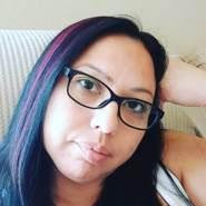fosxuzrgtdersrnb's profile photo
