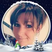 veronal2's profile photo