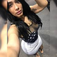 lindas576's profile photo