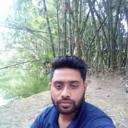 hossainmdforhad737's profile photo