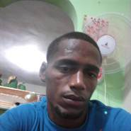 wilmanm22's profile photo