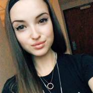 fagana4's profile photo