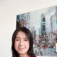 bhabesg9's profile photo