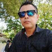 viton372's profile photo