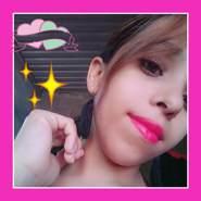 patriciah188's profile photo