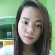 michelleb276's profile photo