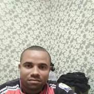 esmeikelr's profile photo