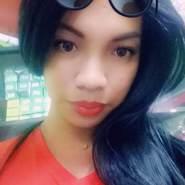 chamo148's profile photo
