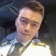 darrenalex's profile photo