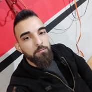 noub176's profile photo