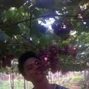 tamt2975's profile photo