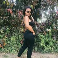 yasminek29's profile photo