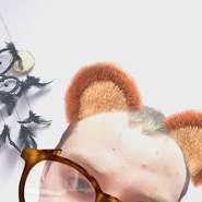 davidm4248's profile photo