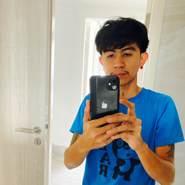 user_oynkl867's profile photo