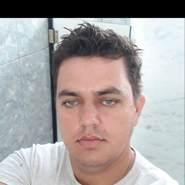 jonis046's profile photo