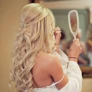 bella6096's profile photo