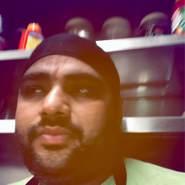 sheraj3's profile photo
