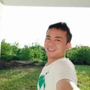 hanqiangl's profile photo